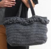 handbag_wool_a
