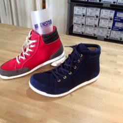 birken_shoes