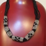 SILINDA NECKLACE